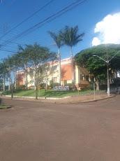 Foto relacionada com a empresa Panamericano Colegio Educação Infantil Ensino Fundamental E Medio