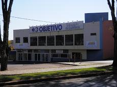 Foto relacionada com a empresa Colégio Objetivo