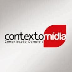 Foto relacionada com a empresa Contexto Mídia