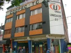 Foto relacionada com a empresa Colégio União