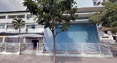 Foto relacionada com a empresa Colégio Municipal Walter Francklin