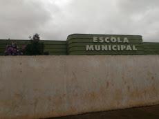 Foto relacionada com a empresa Escola Municipal Levino Jorge Weidmann