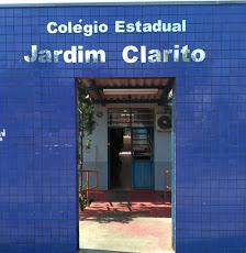 Foto relacionada com a empresa Colégio Estadual Jardim Clarito