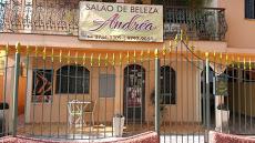 Foto relacionada com a empresa Salão Andreia