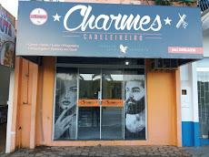 Foto relacionada com a empresa Salão Charmes Cabeleireiro