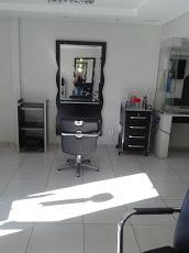 Foto relacionada com a empresa Mallone Hair