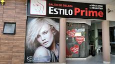 Foto relacionada com a empresa Estilo Prime