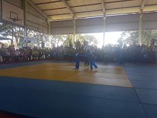 Foto relacionada com a empresa Escola Municipal João Pedro Fernandes
