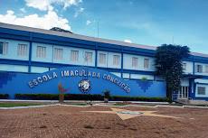 Foto relacionada com a empresa Escola Franciscana Imaculada Conceição