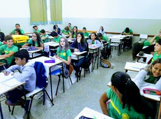 Foto relacionada com a empresa Escola Estadual Fernando Correa Da Costa