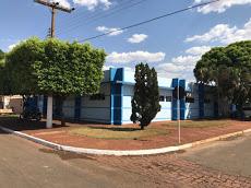 Foto relacionada com a empresa Centro Educacional Júnior - Escola Júnior