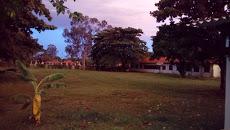 Foto relacionada com a empresa Escola Fundação Bradesco Bodoquena