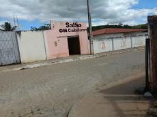 Foto relacionada com a empresa Salão GM Cabeleireiro
