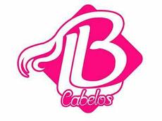 Foto relacionada com a empresa Lb Cabelos