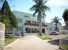 Foto relacionada com a empresa Escola Estadual Frei Vital de Garibaldi