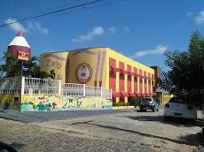 Foto relacionada com a empresa Escola Peniel