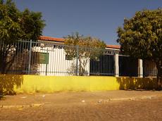Foto relacionada com a empresa Unidade Escolar Edith Nobre de Castro