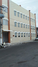 Foto relacionada com a empresa Educar