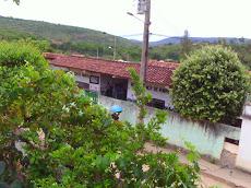 Foto relacionada com a empresa Escola Estadual Fernando Costa Amaral