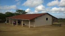 Foto relacionada com a empresa Escola Saturnino Vieira de Melo