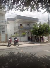 Foto relacionada com a empresa Cest - Centro Educacional Santa Terezinha