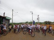 Foto relacionada com a empresa Escola Corsina Braga
