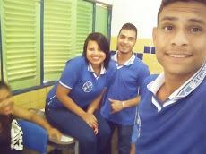 Foto relacionada com a empresa Escola Estadual Monsenhor Clóvis Duarte de Barros