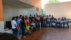 Foto relacionada com a empresa Centro Educacional Maria Pessoa Alves