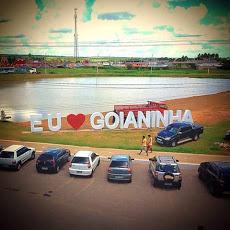 Foto relacionada com a empresa EE Moreira Brandao Ens 1 Grau