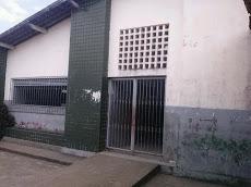 Foto relacionada com a empresa Emeif E Eja Paulo Jorge Rodrigues de Lima