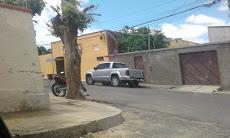 Foto relacionada com a empresa Escola Passo a Passo