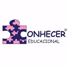 Foto relacionada com a empresa Conhecer Educacional