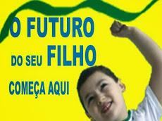 Foto relacionada com a empresa ESCOLA DE REFORÇO HORIZONTE-Vem, a gente aprova seus sonhos!