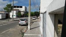 Foto relacionada com a empresa Colégio Pontes Barbosa