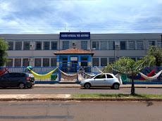 Foto relacionada com a empresa Colégio Estadual Três Mártires