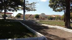 Foto relacionada com a empresa Unidade de Ensino Secitec de Alta Floresta