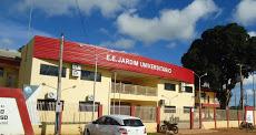 Foto relacionada com a empresa Escola Estadual Jardim Universitário