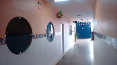 Foto relacionada com a empresa Escola Sucesso
