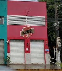 Foto relacionada com a empresa Churrasco Nobre