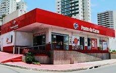 Foto relacionada com a empresa Ponto da Carne