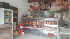 Foto relacionada com a empresa Imperial Casa De Carnes