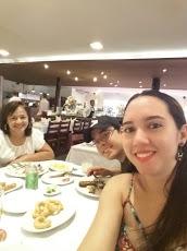 Foto relacionada com a empresa Churrascaria Gaúcha