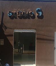 Foto relacionada com a empresa Studio S - Shirlaine Cabelos