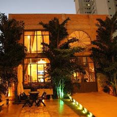 Foto relacionada com a empresa A Casa Do Parque