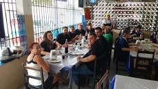 Foto relacionada com a empresa Churrascaria Ipiranga