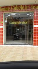 Foto relacionada com a empresa Jeane Cabeleireira