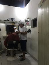 Foto relacionada com a empresa Junior Cabeleileiro