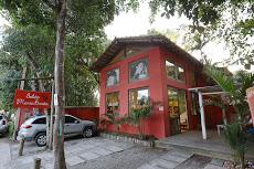 Foto relacionada com a empresa Salão Maria Bonita - Trancoso