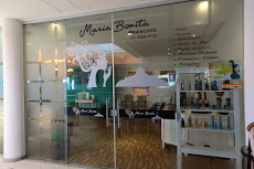 Foto relacionada com a empresa Salão Maria Bonita - Porto Seguro