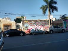 Foto relacionada com a empresa Choppão Delivery